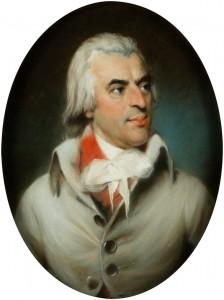 Arthur Young 1794